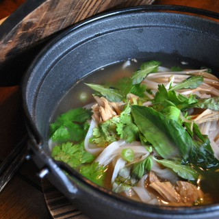 chicken pho_small