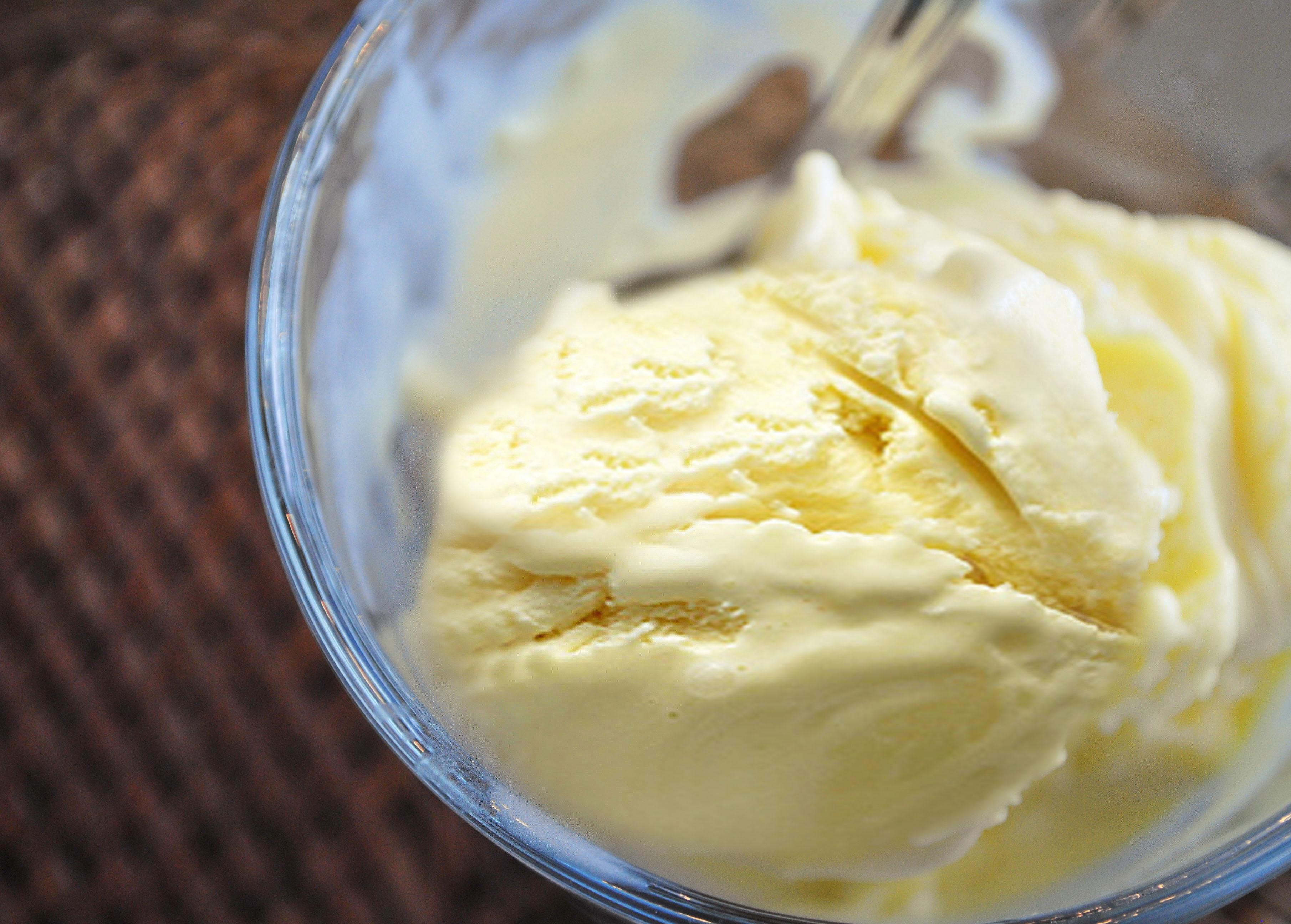 fennel ice cream_new edit