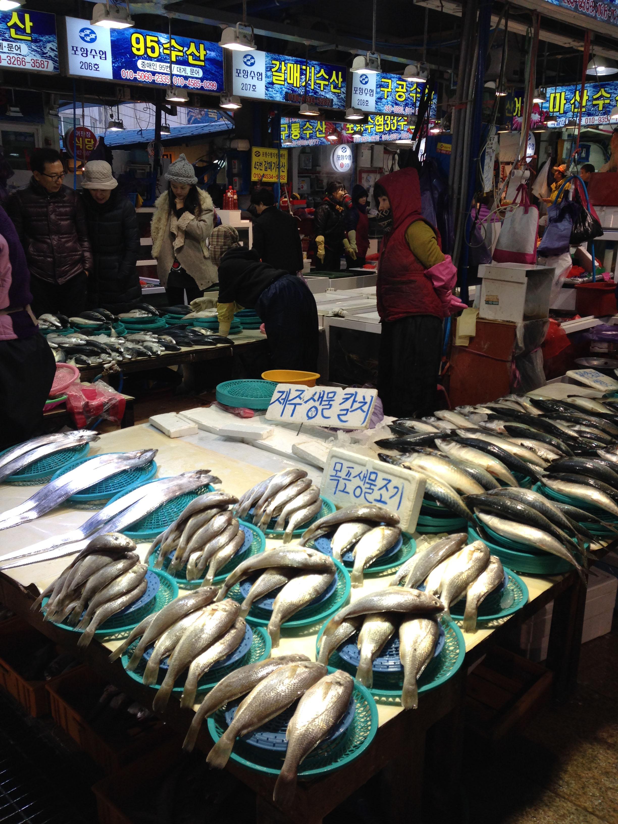 pohang fish town_1