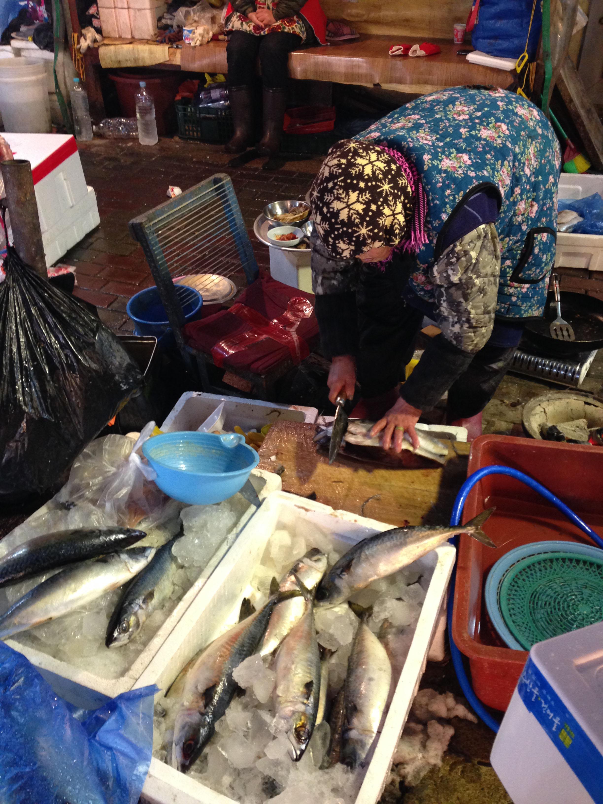 pohang fish town_2