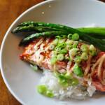 salmon deriyaki_1