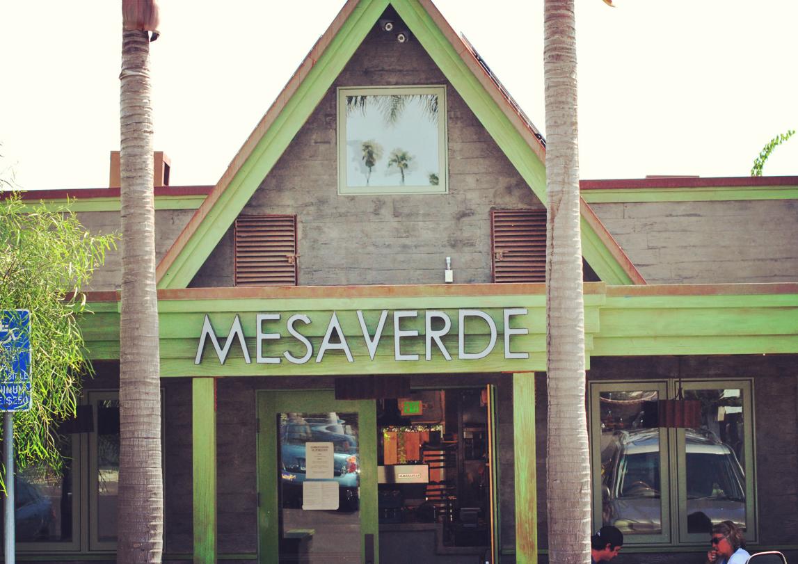 MesaVerde_1