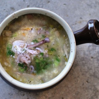 chickengarlicsoup_3