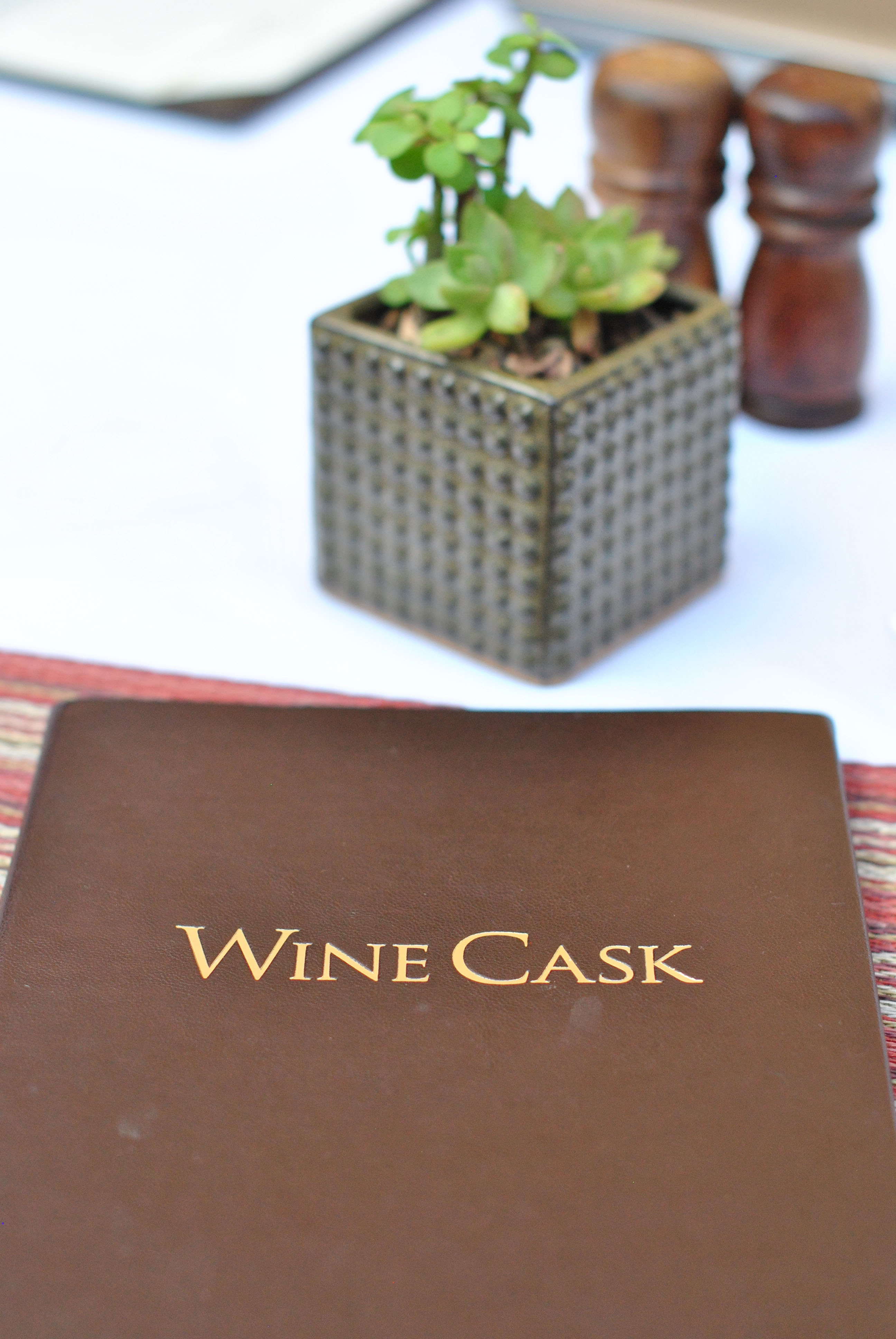 winecask_4
